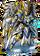 Zeruel, Angel of War Figure