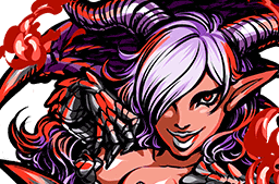 File:Empusa the Alluring Face.png