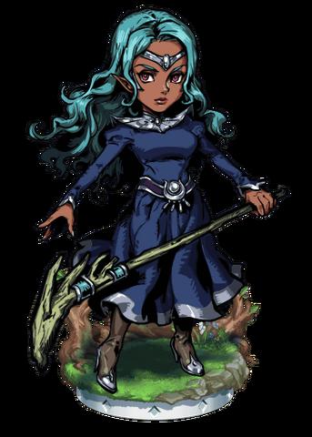 File:Elven Sorceress Figure.png