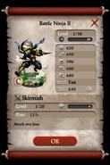 BattleNinjaII(PactDetails)