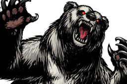 File:Cave Bear II + Face.png