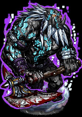 File:Dark Hrimthurs Figure.png