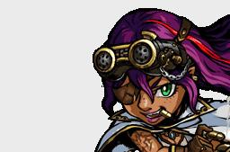 File:Dovin, Bounty Mistress II Face.png
