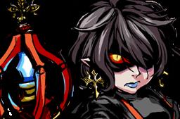 File:Imperial Conjurer Face.png