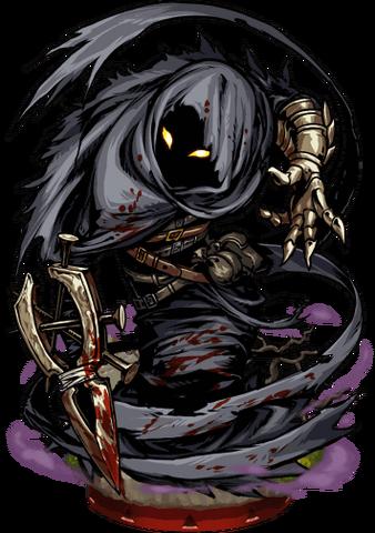 File:Phantom Assassin Figure.png