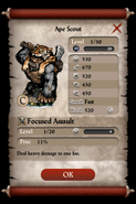 ApeScout(pact)