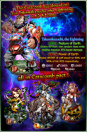 Catacombs Pact June 2015 Notice