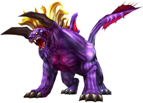 File:Ffcc-mlaad monster behemoth (1).png