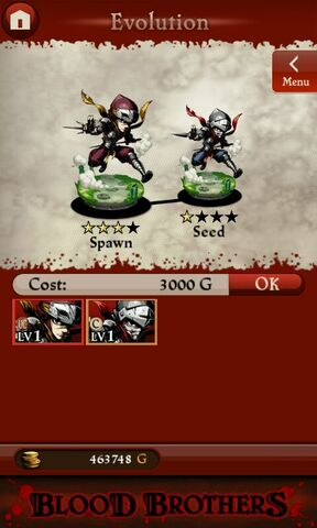 File:Master Ninja (evolution).jpg