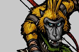 File:Jire, Sylvan Hunter II Face.png