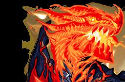 File:Lava Dragon II Face.png