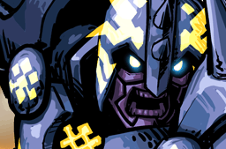 File:Battle-scarred Iron Golem II Face.png