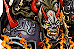 File:Sir Brandiles, the Flameblade II Face.png