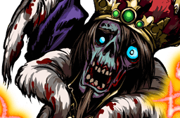 File:Lich King Face.png