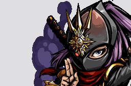 File:Master Zeku Face.png