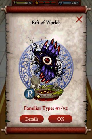 File:RiftofWorlds(CaptureReveal).PNG
