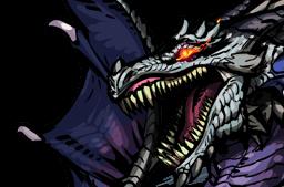 File:Sugaar, Wind Dragon Face.png