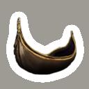 File:Acheron Logo.png