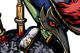 File:Goblin Bagpiper II + Face.png