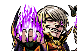 File:Randolph the Crazed II Face.png