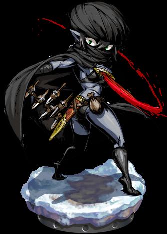 File:Elven Assassin II + Figure.png