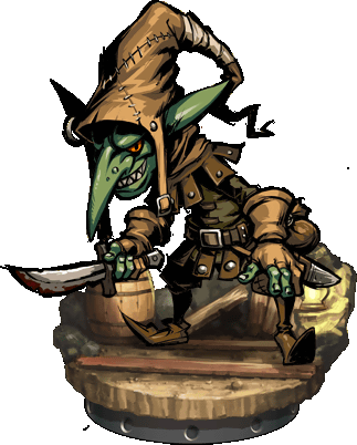 File:Goblin Thief + Figure.png