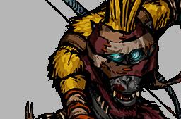 File:Jire the Rapturous II Face.png