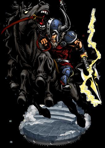 File:Odin II Figure.png