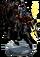 Odin II Figure
