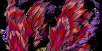 Vile Acherontia Styx