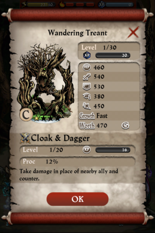 File:Wandering Treant Base Stats.png