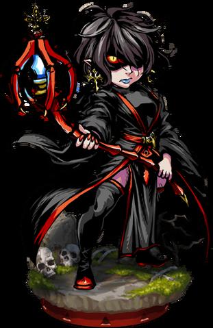 File:Imperial Conjurer Figure.png