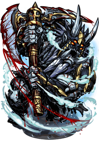 File:Hrimthurs the Blizzard II Figure.png