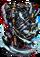 Hrimthurs the Blizzard II Figure