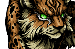 File:Darkprowl Lynx Face.png