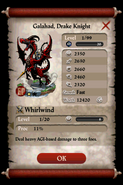 Galahad,DrakeKnight(Whirlwind)(PactDetails)