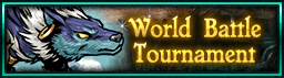 File:World Battle Tournament 2 Banner.png