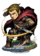 Autolycus, Cunning Thief Figure