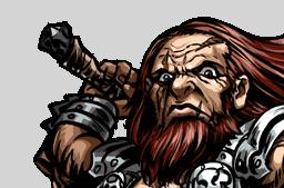 File:Iapetus, Titan Warrior Face.png