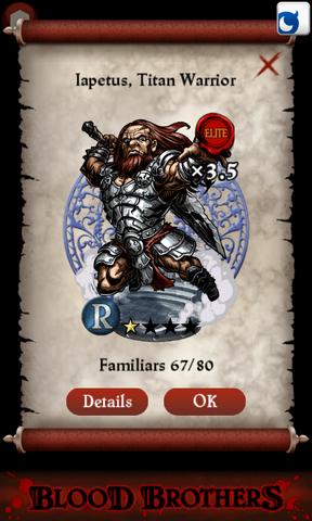 File:Iapetus, Titan Warrior Zone 5 Reward.png