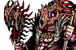 File:Leon, Chaos Chanter Face.png