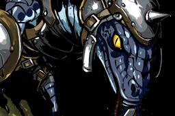 File:Lizardman Warrior II Face.png