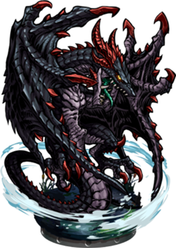 File:Whirlwind-Wyvern.png