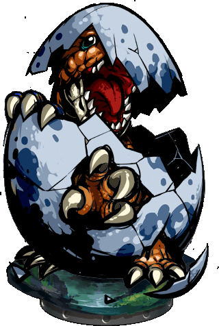 File:Dragon Egg II Figure.png