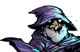 File:Moren, Frost Mage II Face.png