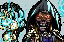 File:Alcina the Soulsucker II Face.png