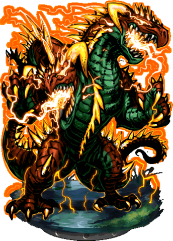 File:Two-Headed Stormwyrm II Figure.png