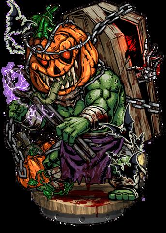 File:Figgo, Halloween Terror Figure.png