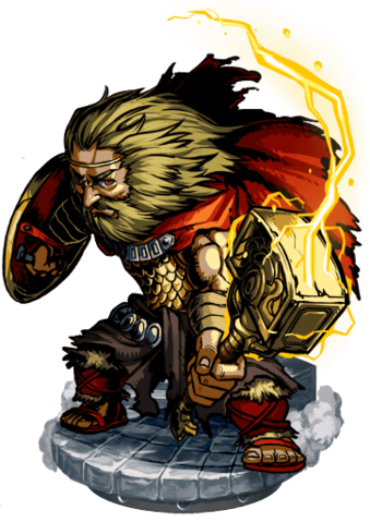 File:Thor II Figure.png