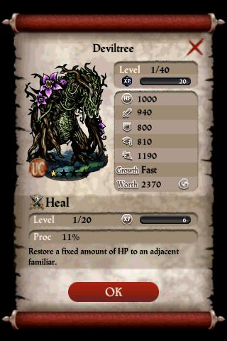 File:Deviltree(PactDetails).PNG
